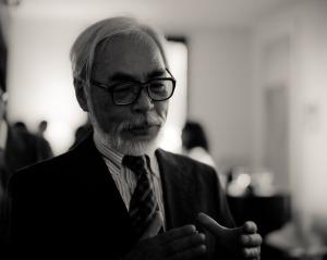 miyazaki-14